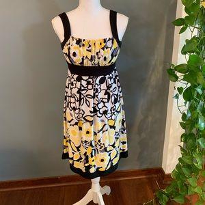 Carole Little Dress~Size 6